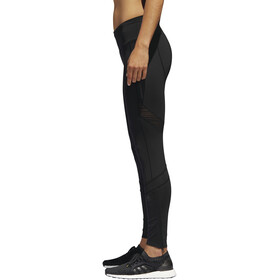 adidas How We Do Long Tights Women Black
